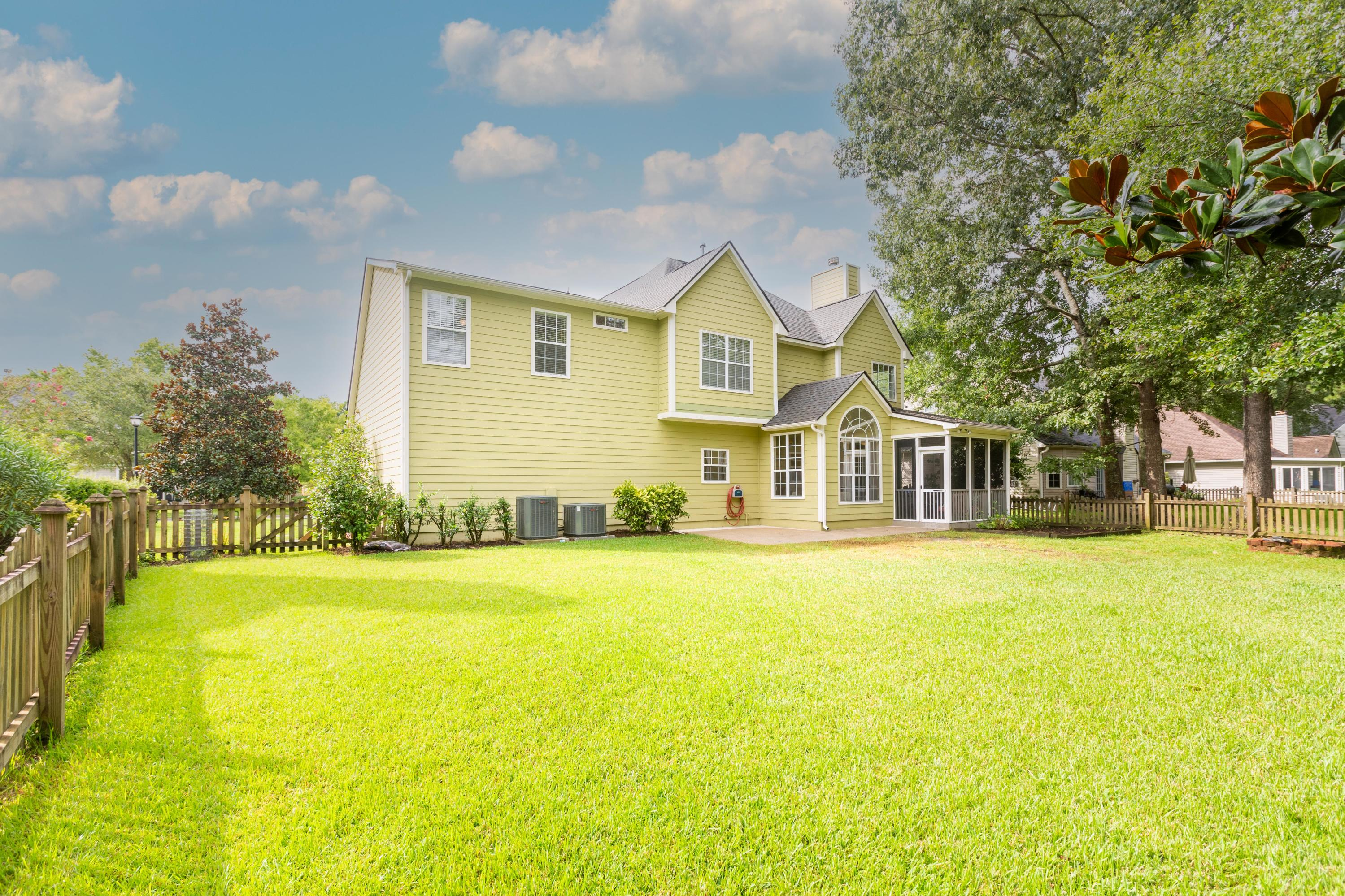 Dunes West Homes For Sale - 1015 Black Rush, Mount Pleasant, SC - 33