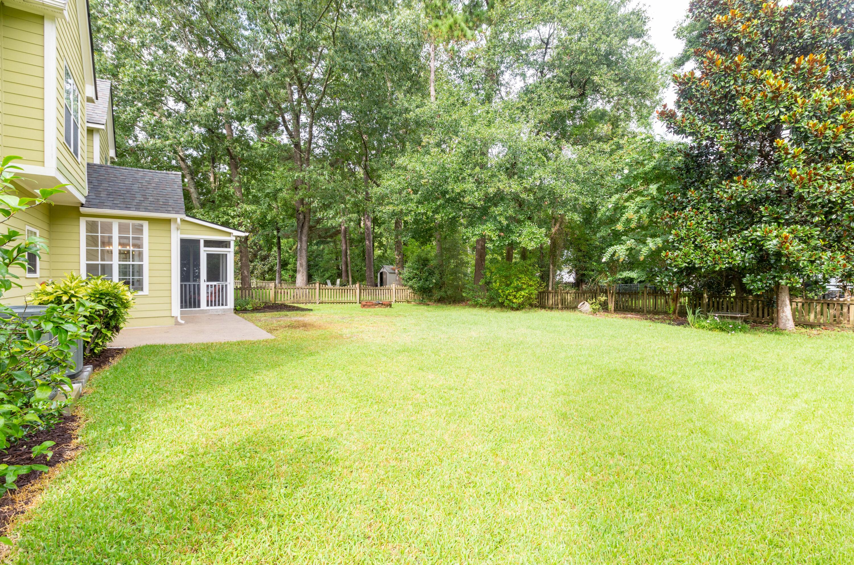 Dunes West Homes For Sale - 1015 Black Rush, Mount Pleasant, SC - 34