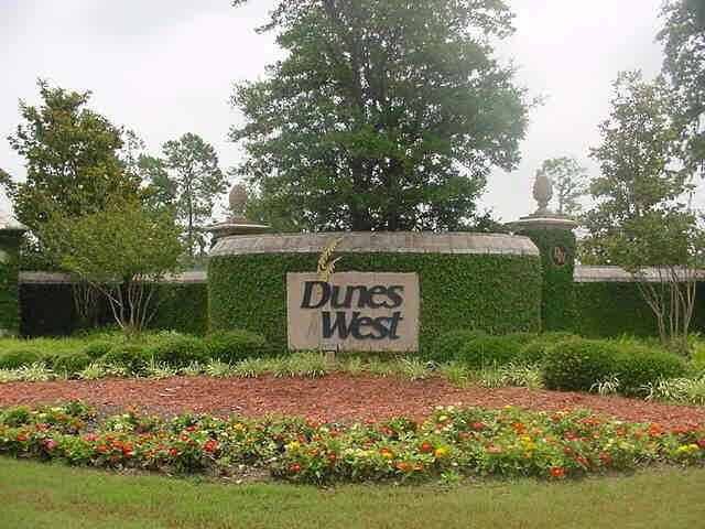 Dunes West Homes For Sale - 1015 Black Rush, Mount Pleasant, SC - 32