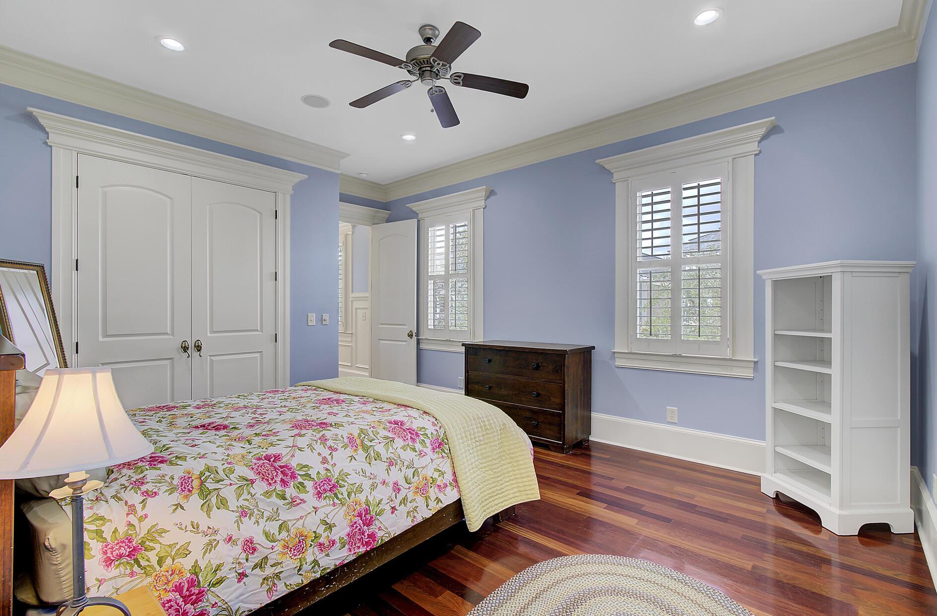 162 Mary Ellen Drive Charleston, SC 29403