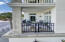 175 Concord Street, 107, Charleston, SC 29401