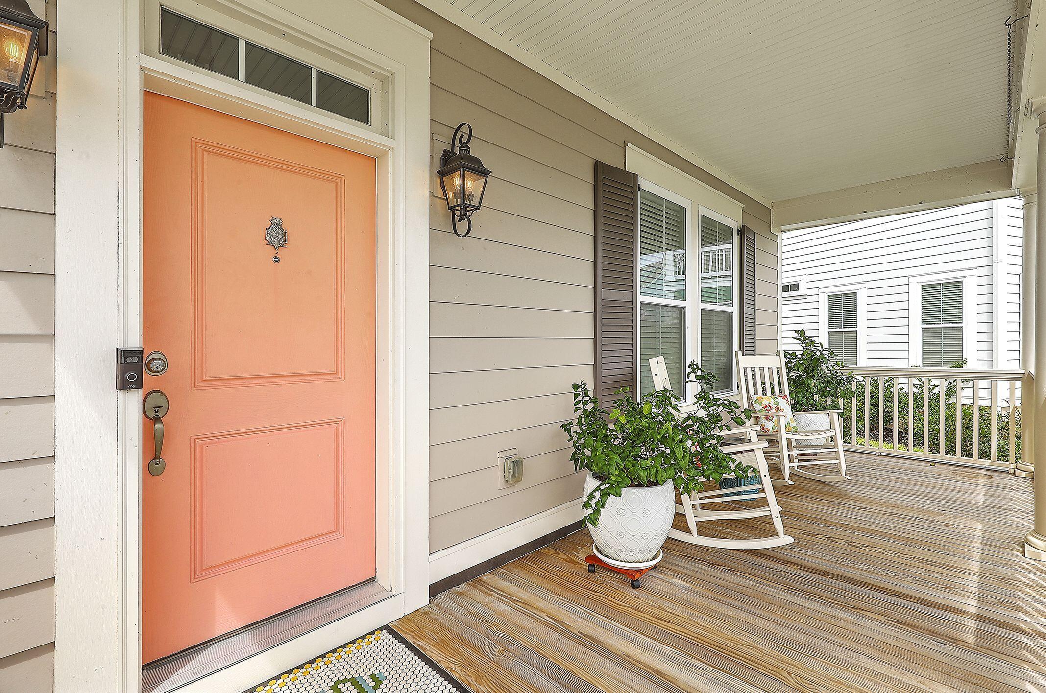Carolina Park Homes For Sale - 3610 Spindrift, Mount Pleasant, SC - 39