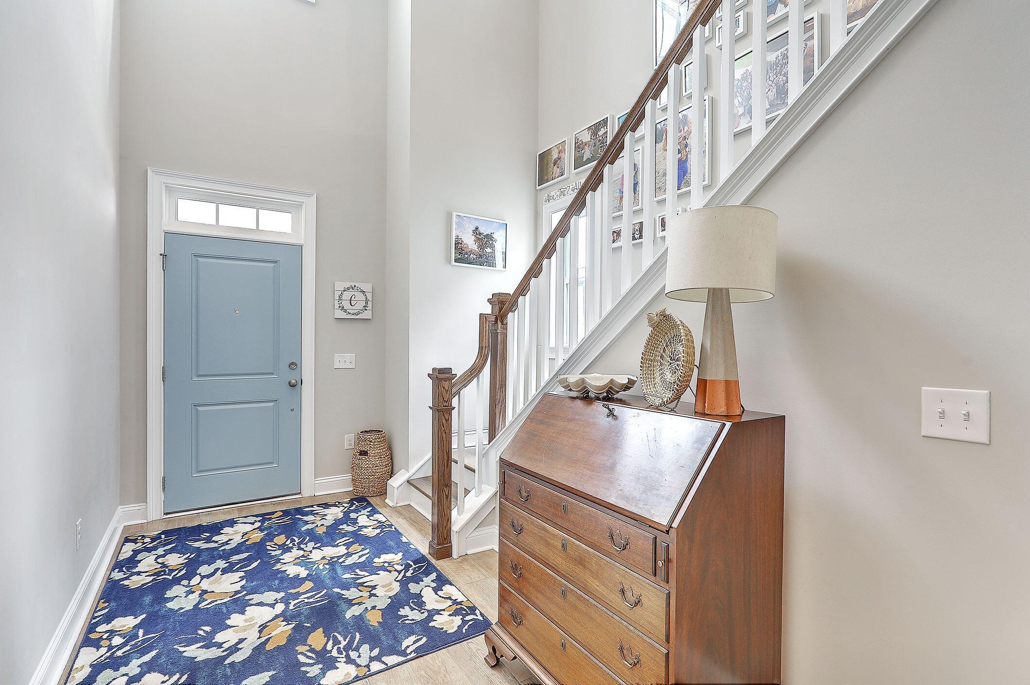 Carolina Park Homes For Sale - 3610 Spindrift, Mount Pleasant, SC - 24