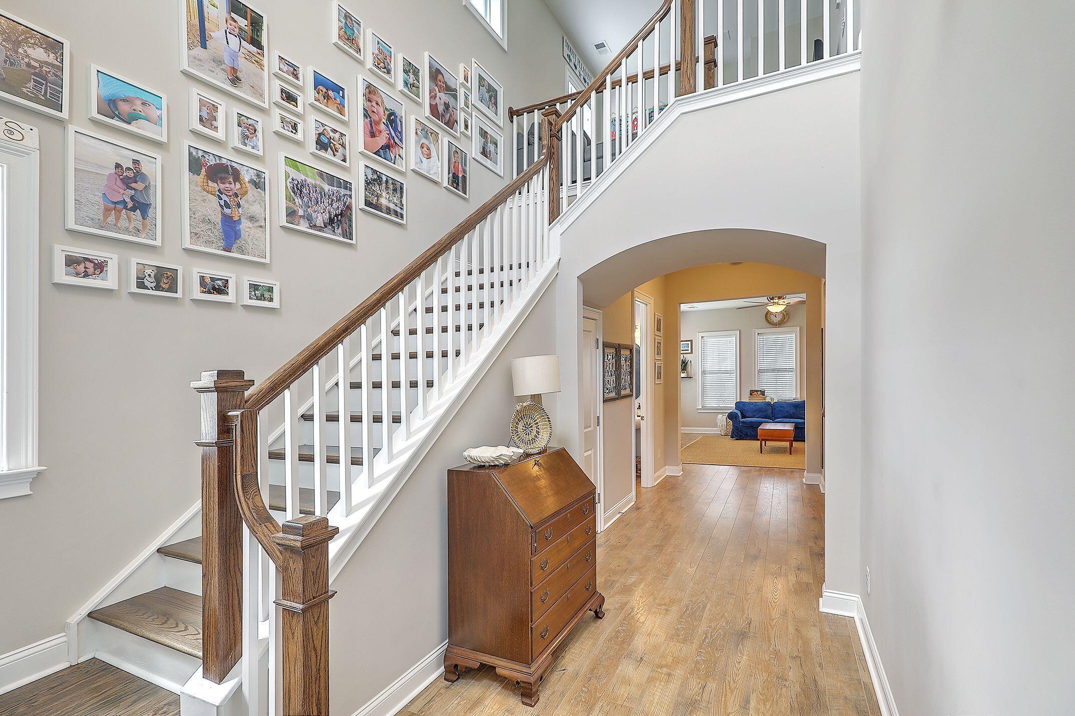 Carolina Park Homes For Sale - 3610 Spindrift, Mount Pleasant, SC - 37
