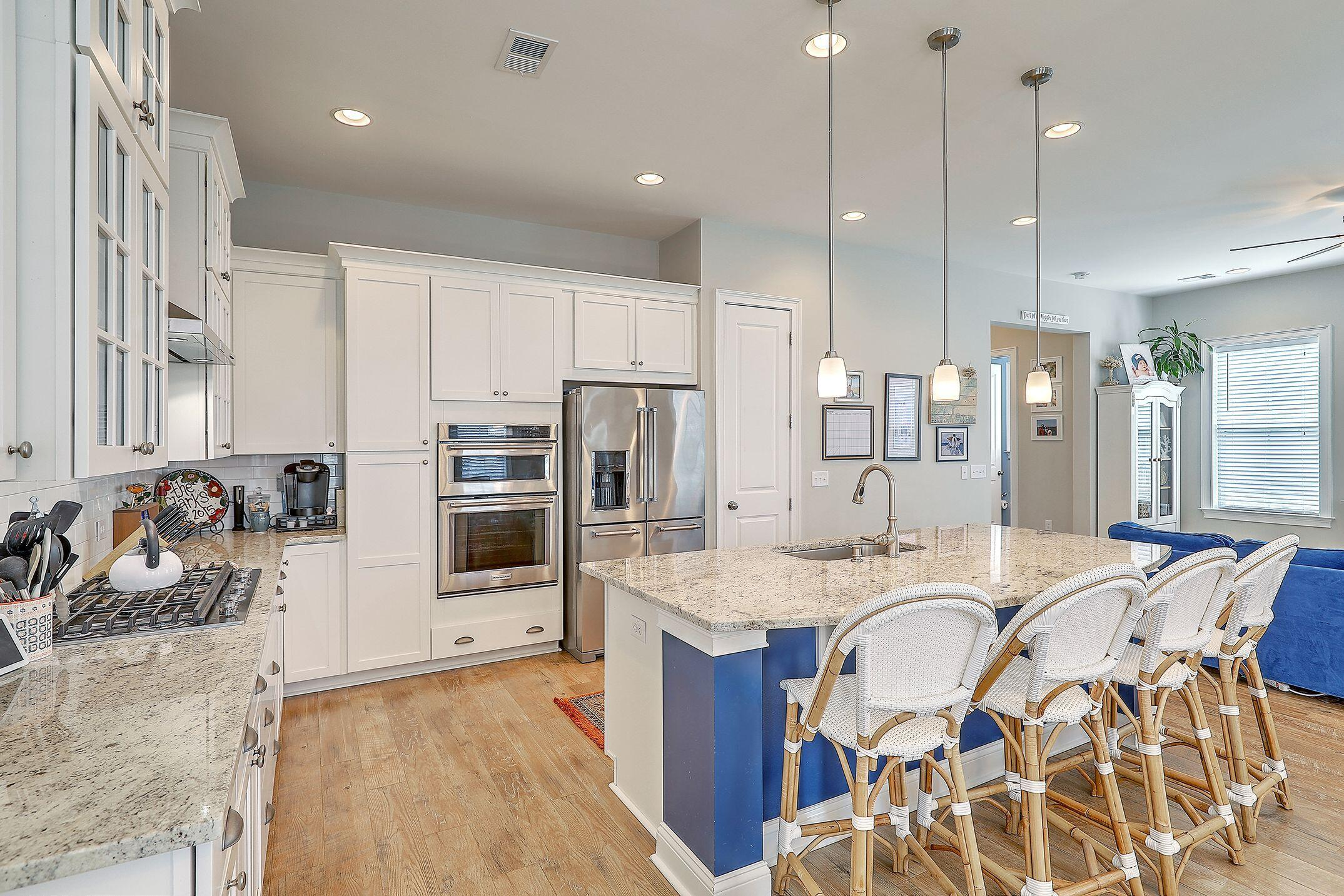 Carolina Park Homes For Sale - 3610 Spindrift, Mount Pleasant, SC - 34