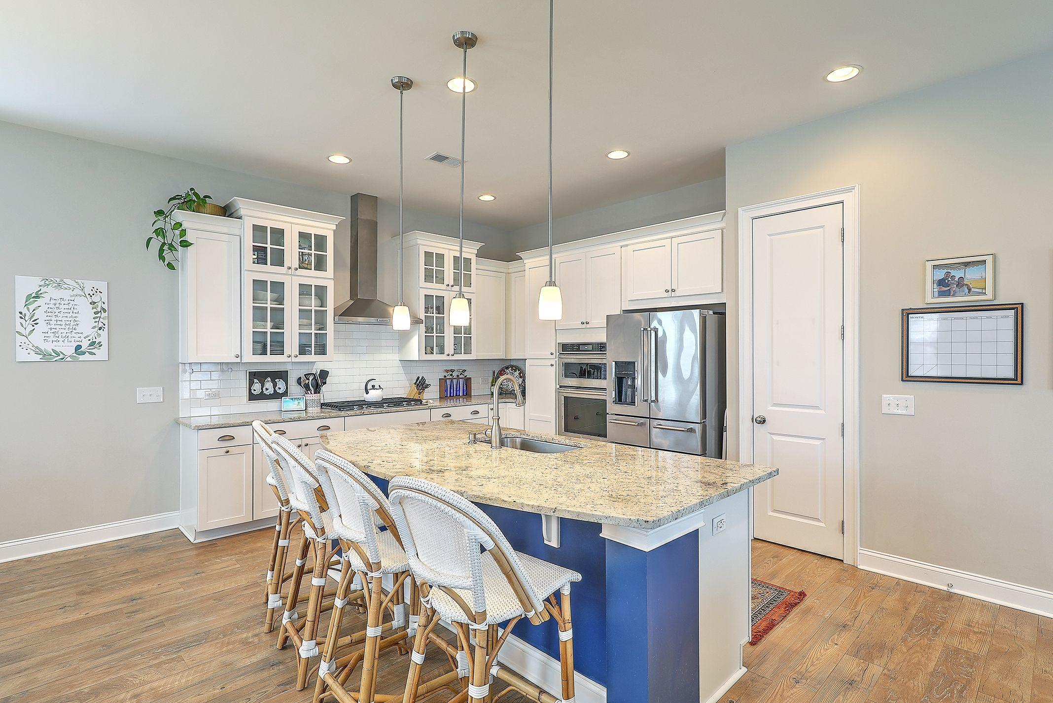 Carolina Park Homes For Sale - 3610 Spindrift, Mount Pleasant, SC - 35