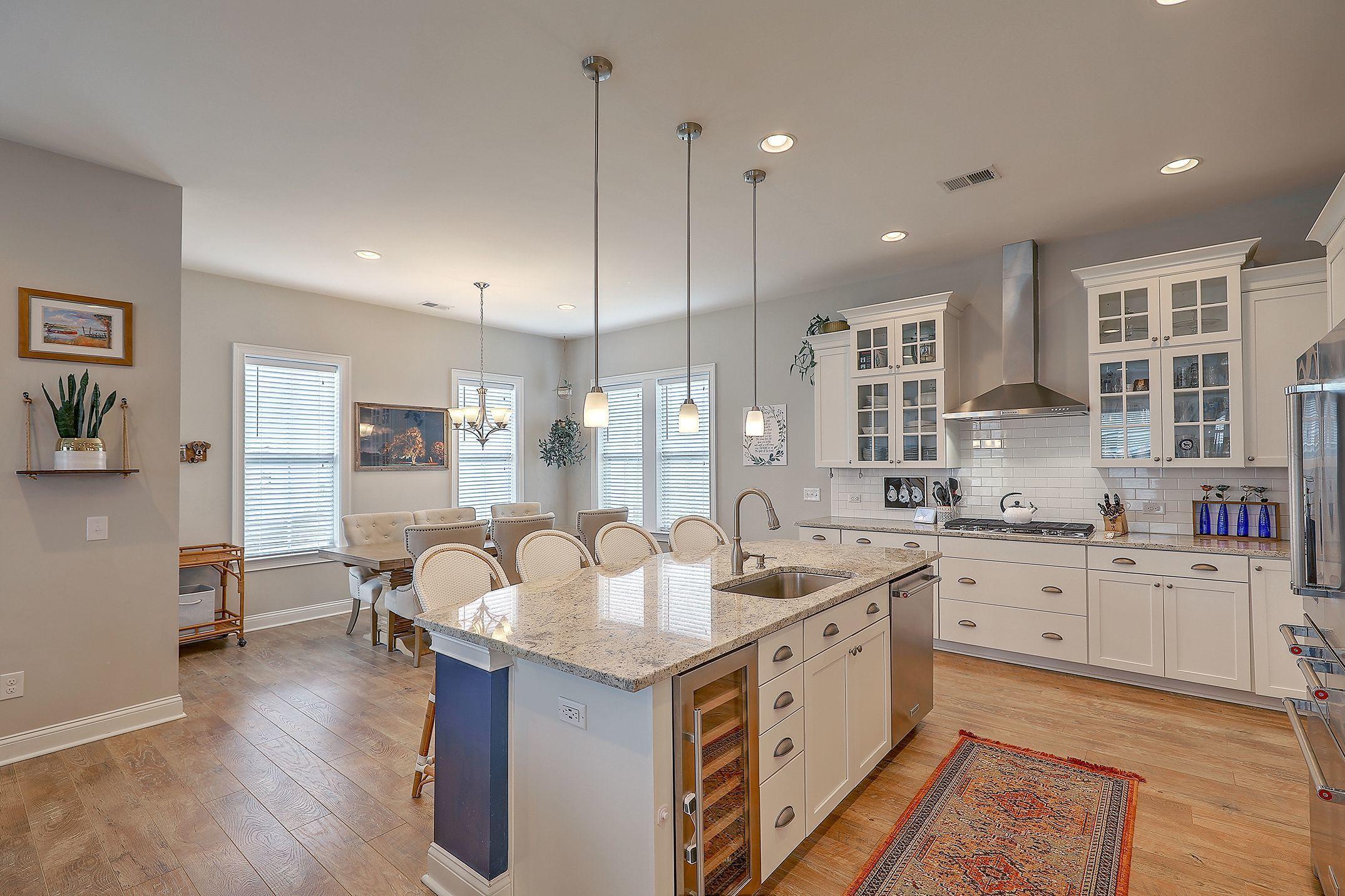 Carolina Park Homes For Sale - 3610 Spindrift, Mount Pleasant, SC - 32