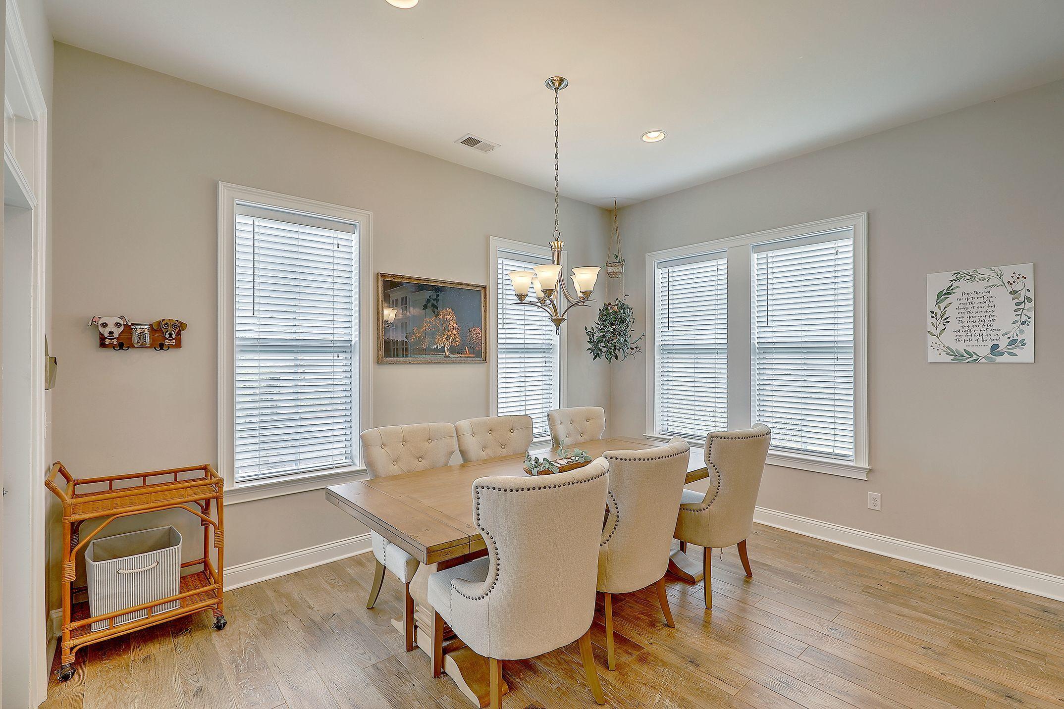 Carolina Park Homes For Sale - 3610 Spindrift, Mount Pleasant, SC - 30