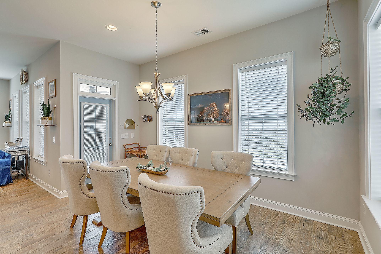 Carolina Park Homes For Sale - 3610 Spindrift, Mount Pleasant, SC - 31