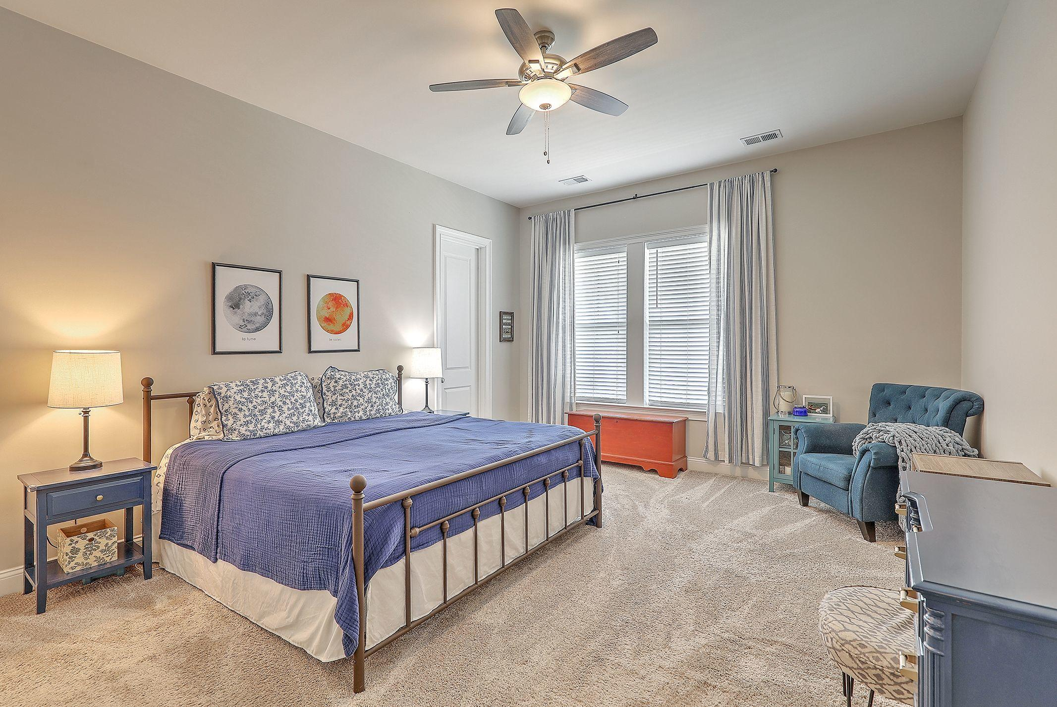 Carolina Park Homes For Sale - 3610 Spindrift, Mount Pleasant, SC - 28
