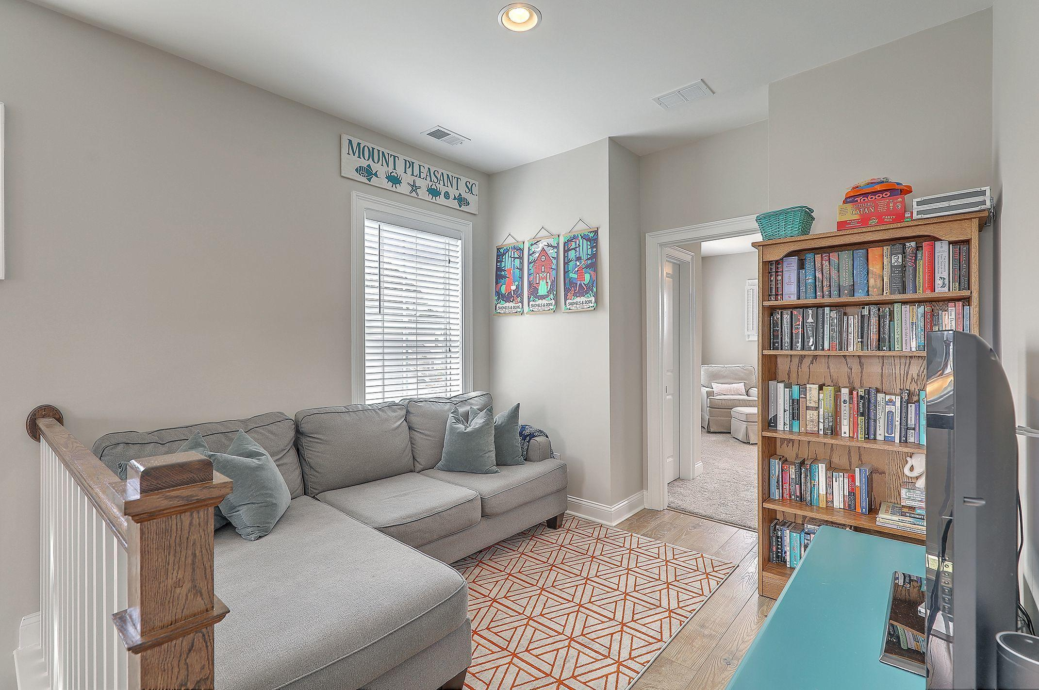 Carolina Park Homes For Sale - 3610 Spindrift, Mount Pleasant, SC - 26