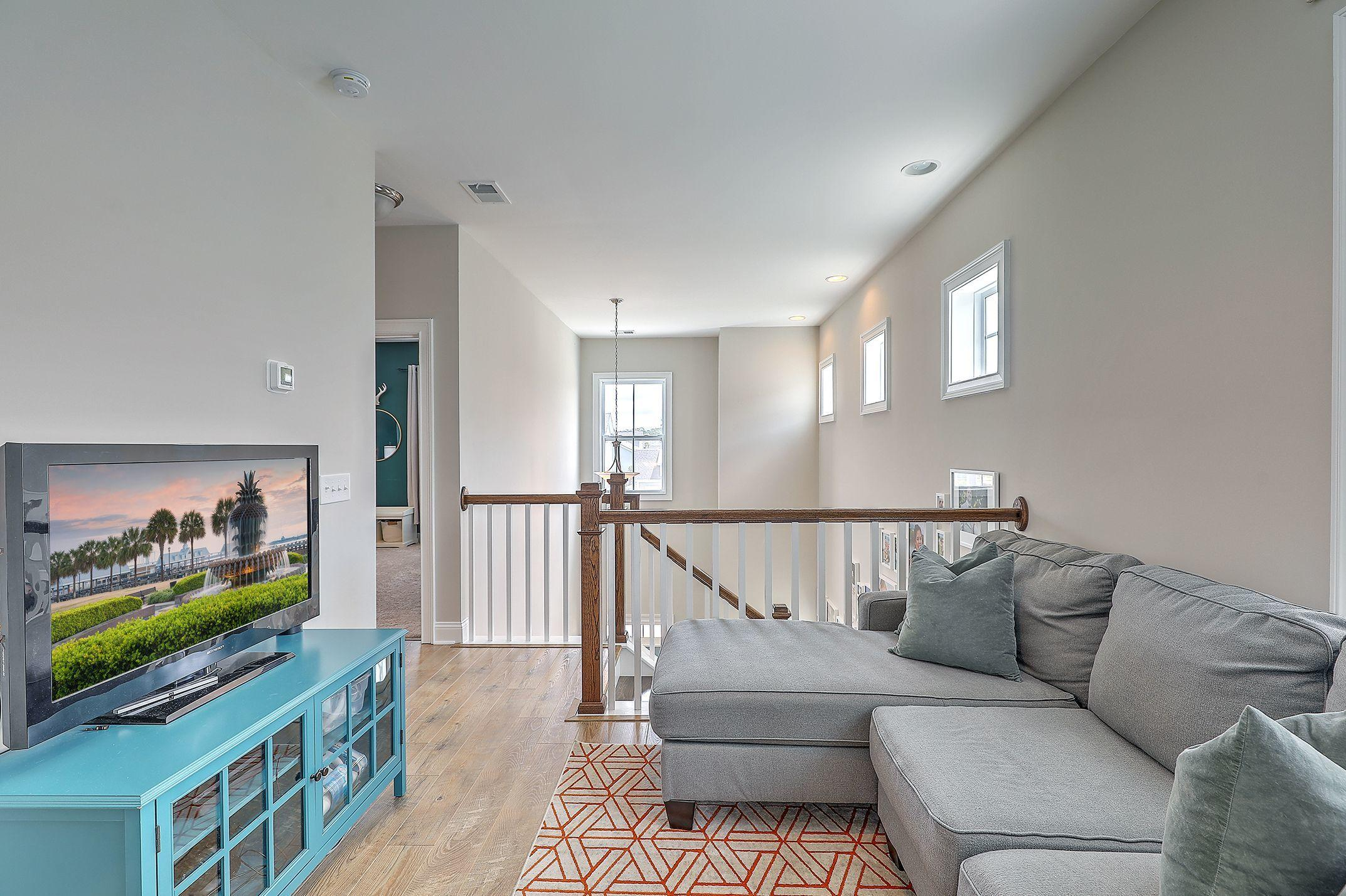 Carolina Park Homes For Sale - 3610 Spindrift, Mount Pleasant, SC - 25