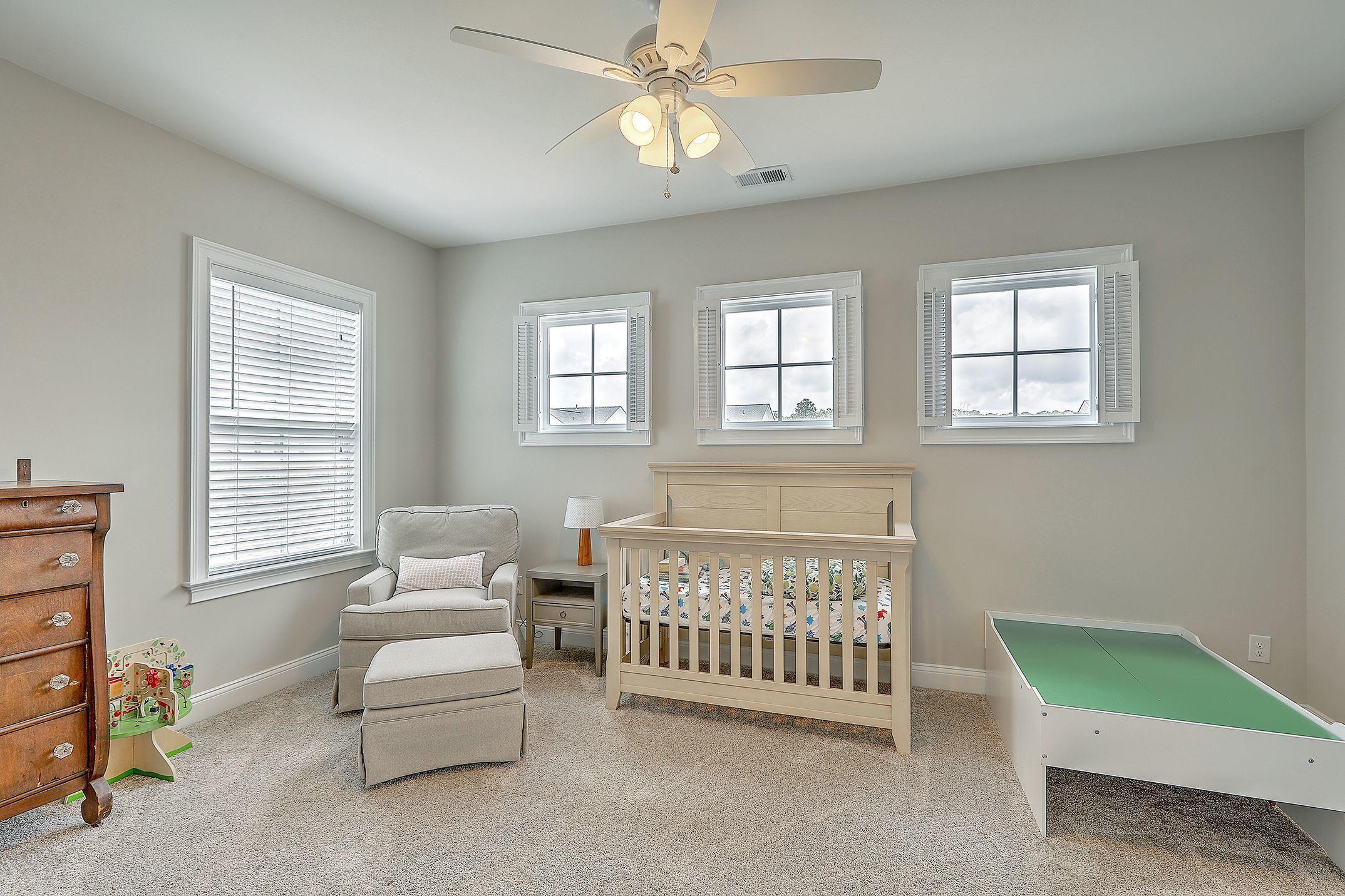 Carolina Park Homes For Sale - 3610 Spindrift, Mount Pleasant, SC - 10