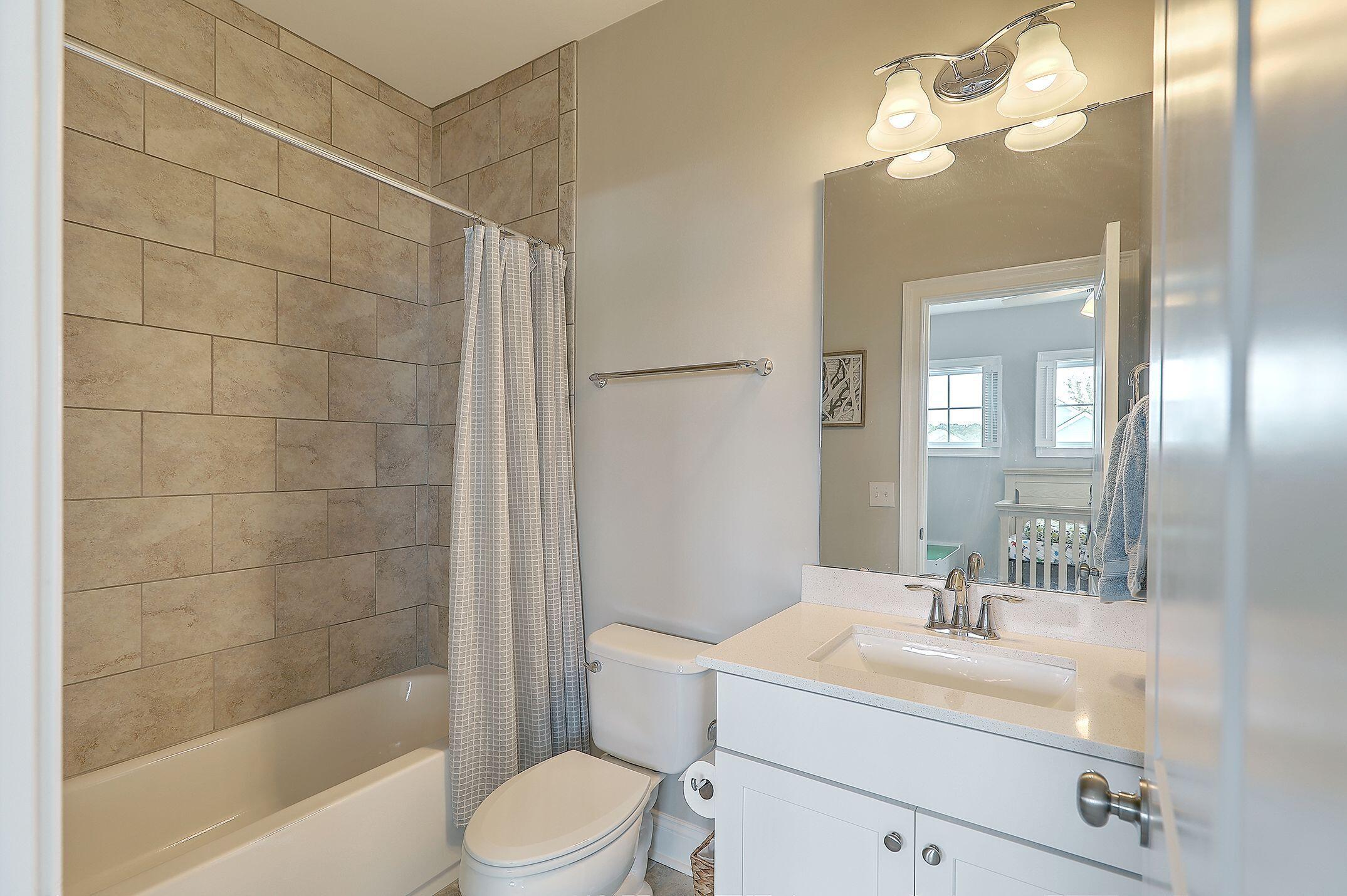 Carolina Park Homes For Sale - 3610 Spindrift, Mount Pleasant, SC - 11