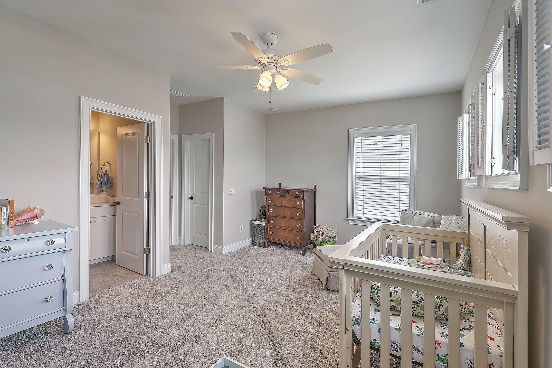 Carolina Park Homes For Sale - 3610 Spindrift, Mount Pleasant, SC - 23