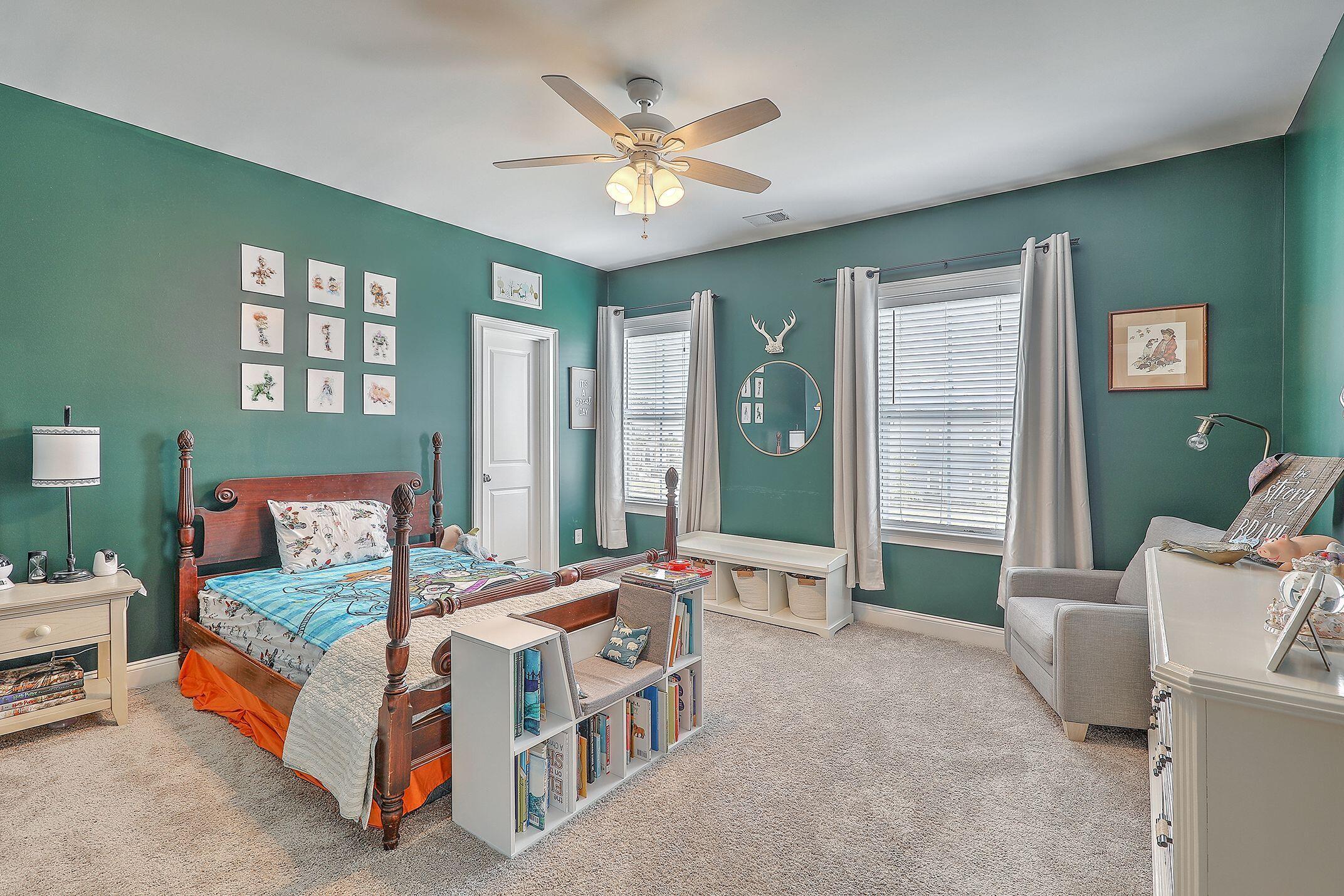 Carolina Park Homes For Sale - 3610 Spindrift, Mount Pleasant, SC - 12