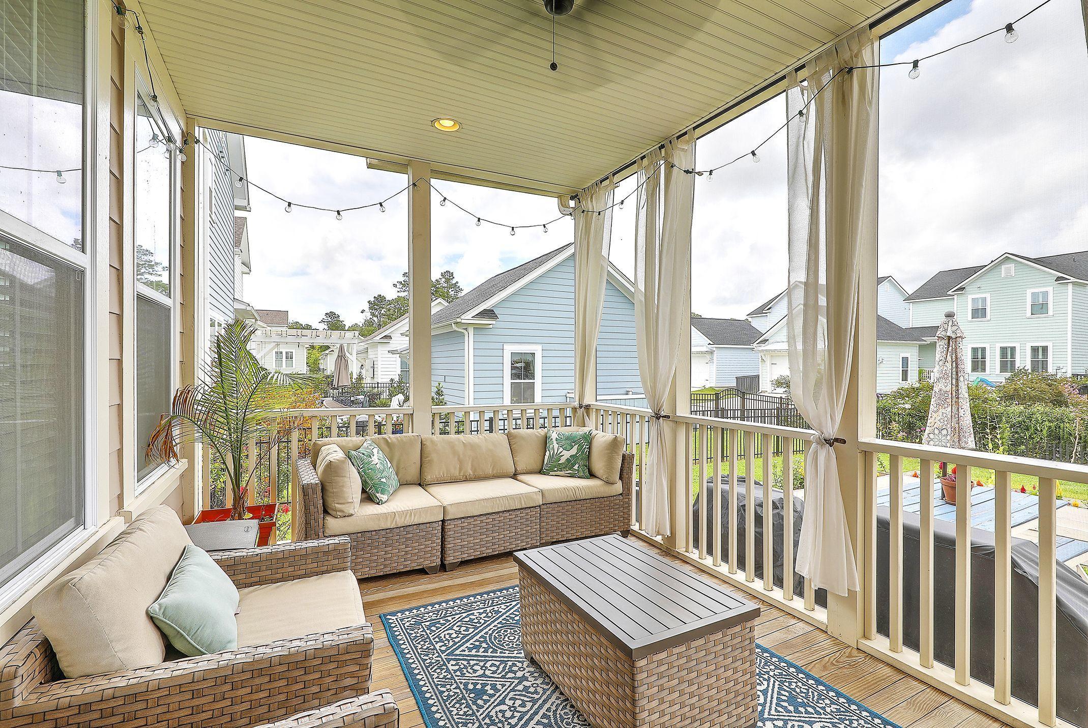 Carolina Park Homes For Sale - 3610 Spindrift, Mount Pleasant, SC - 16