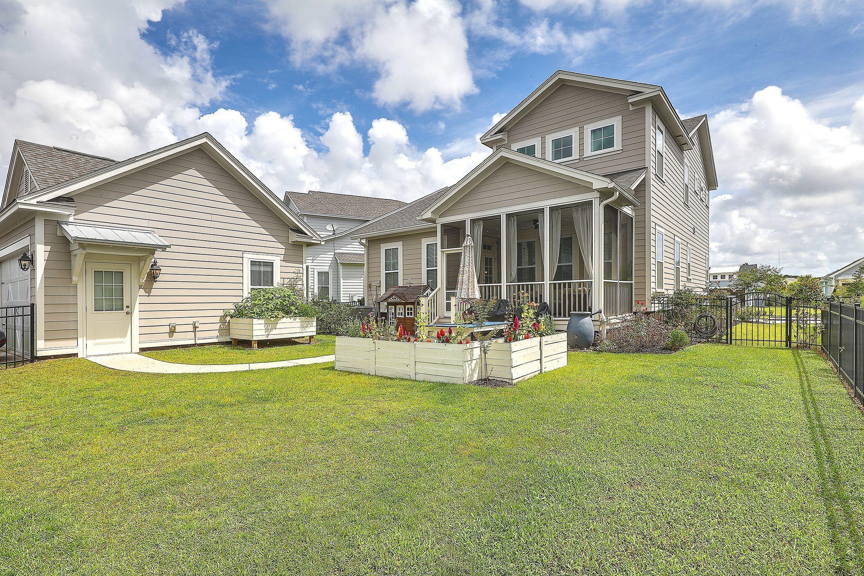 Carolina Park Homes For Sale - 3610 Spindrift, Mount Pleasant, SC - 17