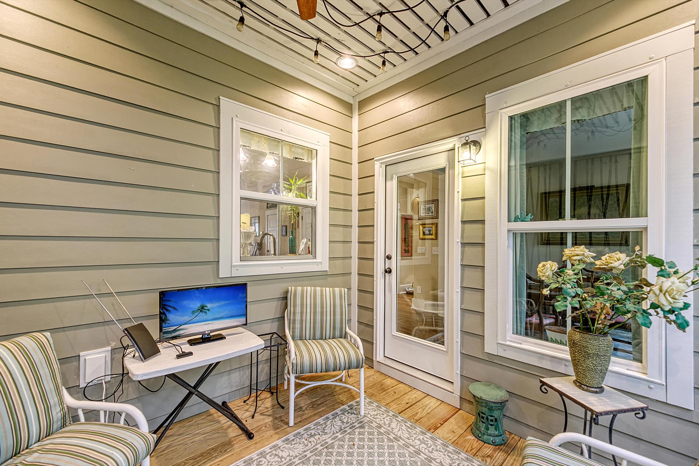 Carolina Walk Homes For Sale - 1903 Carolina Towne, Mount Pleasant, SC - 20