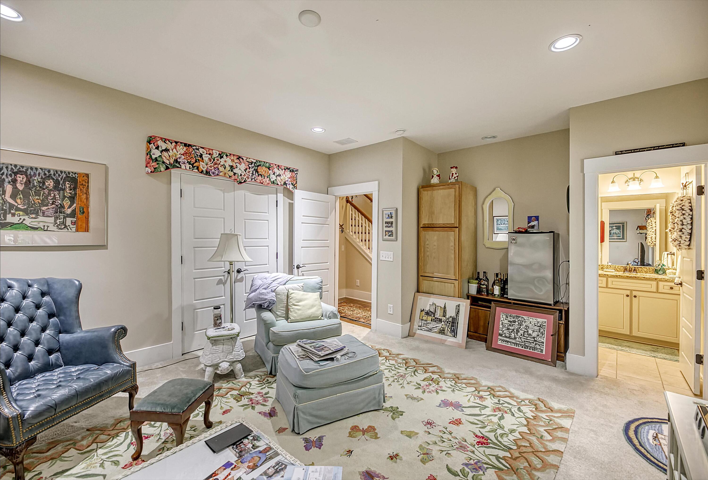 Carolina Walk Homes For Sale - 1903 Carolina Towne, Mount Pleasant, SC - 18