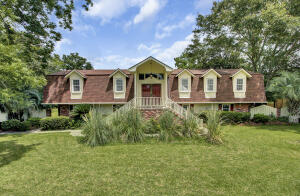 1186 Harbor View Road, Charleston, SC 29412