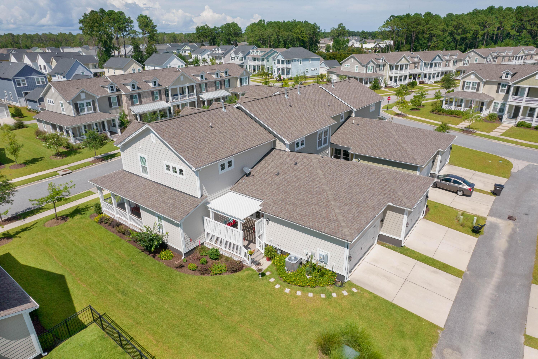 Carolina Park Homes For Sale - 3443 Yarmouth, Mount Pleasant, SC - 8
