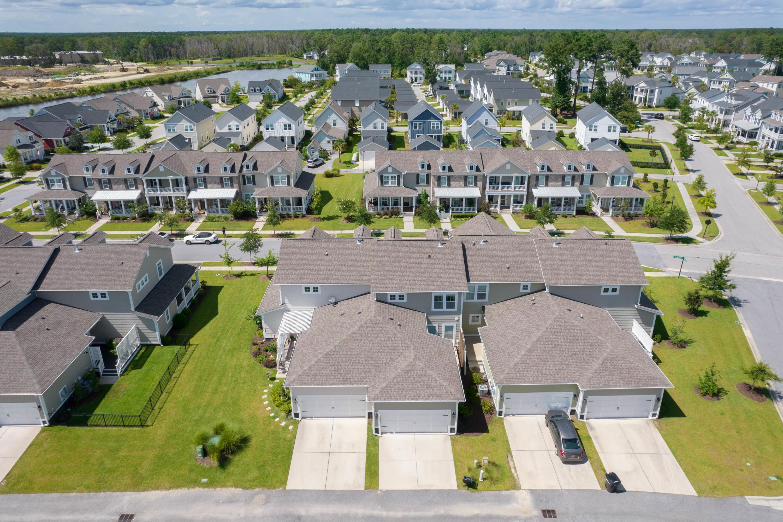 Carolina Park Homes For Sale - 3443 Yarmouth, Mount Pleasant, SC - 7