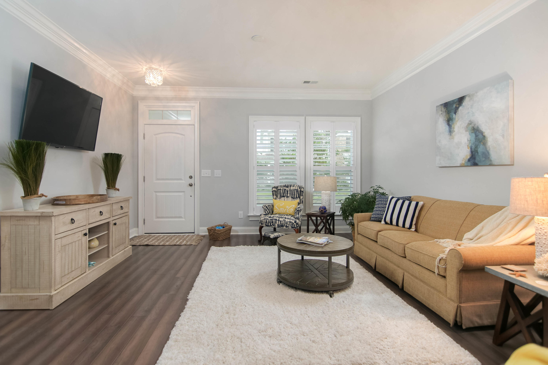 Carolina Park Homes For Sale - 3443 Yarmouth, Mount Pleasant, SC - 31
