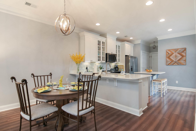 Carolina Park Homes For Sale - 3443 Yarmouth, Mount Pleasant, SC - 29
