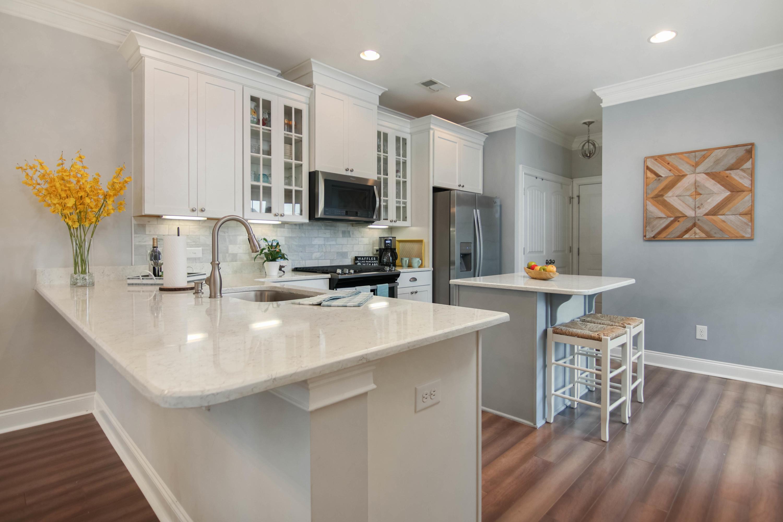 Carolina Park Homes For Sale - 3443 Yarmouth, Mount Pleasant, SC - 28