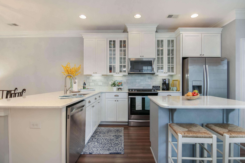 Carolina Park Homes For Sale - 3443 Yarmouth, Mount Pleasant, SC - 27