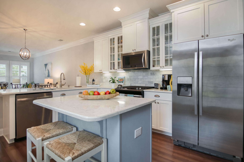 Carolina Park Homes For Sale - 3443 Yarmouth, Mount Pleasant, SC - 26