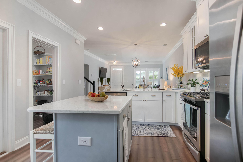 Carolina Park Homes For Sale - 3443 Yarmouth, Mount Pleasant, SC - 25