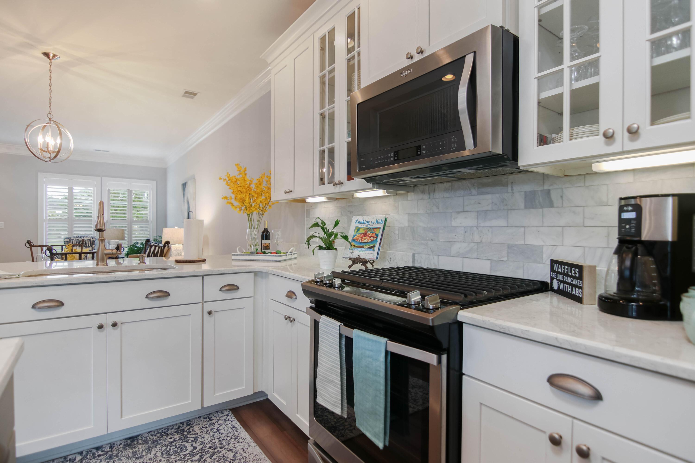 Carolina Park Homes For Sale - 3443 Yarmouth, Mount Pleasant, SC - 24