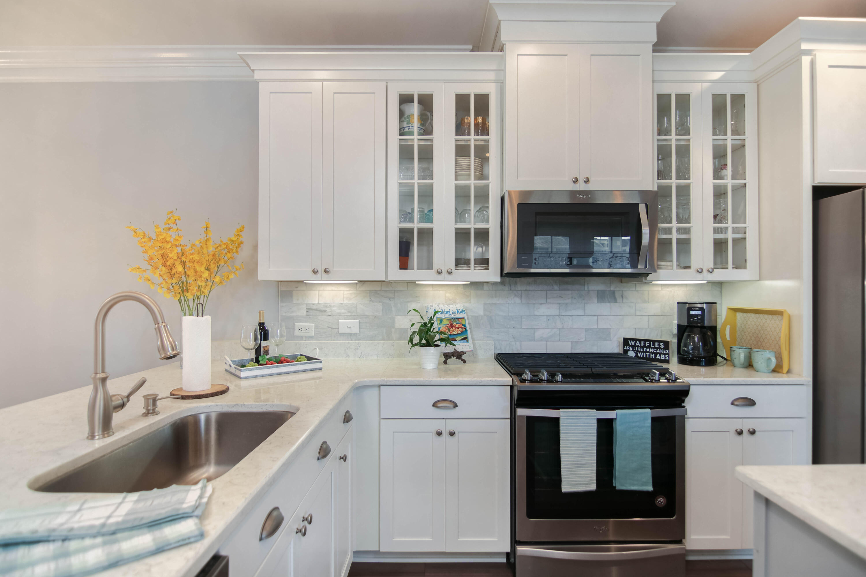 Carolina Park Homes For Sale - 3443 Yarmouth, Mount Pleasant, SC - 23