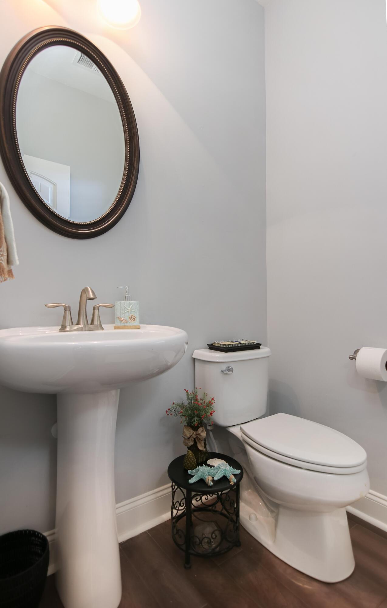 Carolina Park Homes For Sale - 3443 Yarmouth, Mount Pleasant, SC - 21