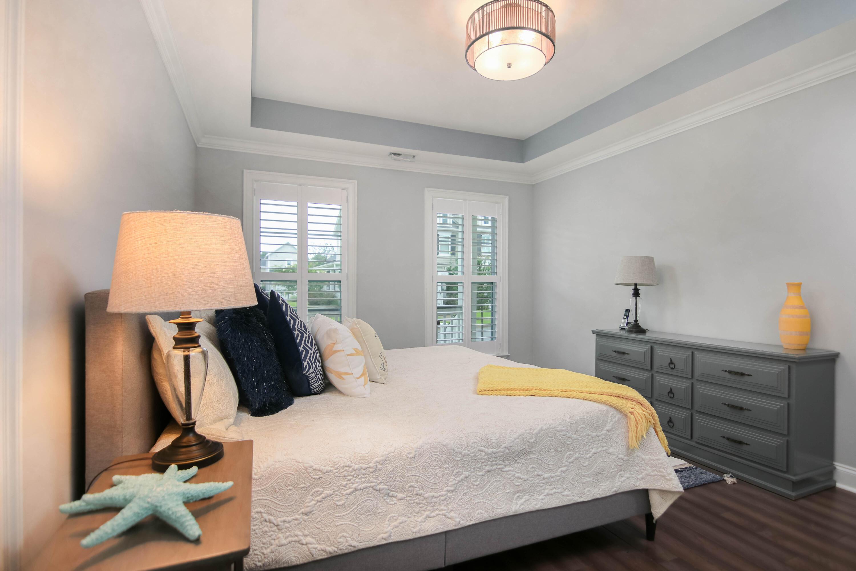 Carolina Park Homes For Sale - 3443 Yarmouth, Mount Pleasant, SC - 19