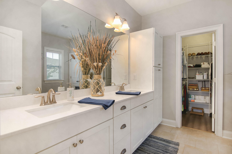 Carolina Park Homes For Sale - 3443 Yarmouth, Mount Pleasant, SC - 15