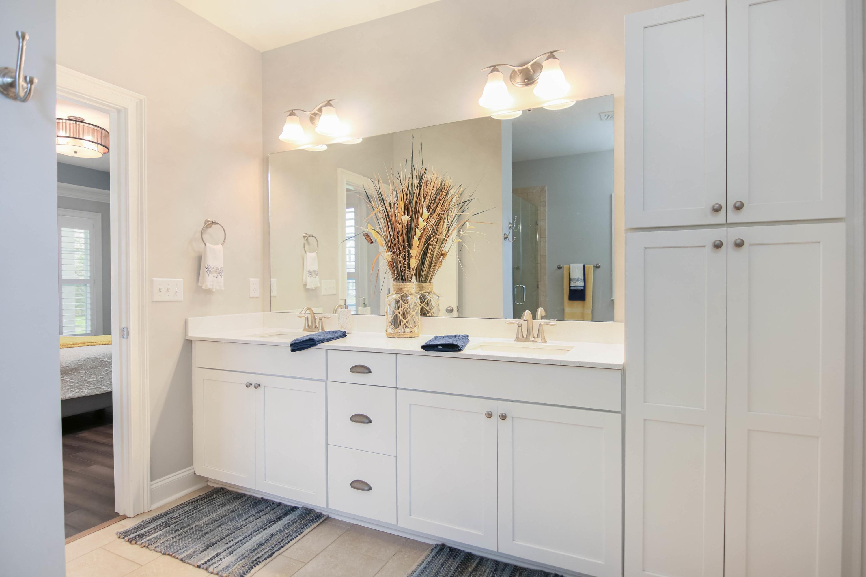 Carolina Park Homes For Sale - 3443 Yarmouth, Mount Pleasant, SC - 13