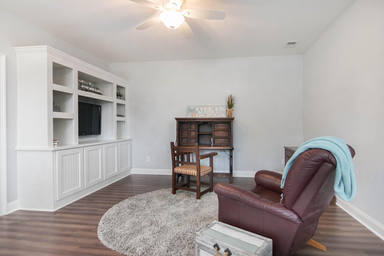 Carolina Park Homes For Sale - 3443 Yarmouth, Mount Pleasant, SC - 48