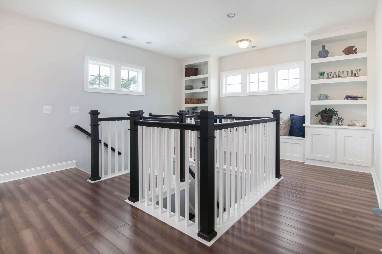 Carolina Park Homes For Sale - 3443 Yarmouth, Mount Pleasant, SC - 45