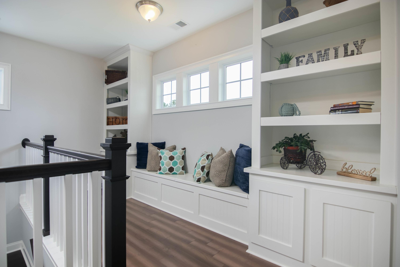 Carolina Park Homes For Sale - 3443 Yarmouth, Mount Pleasant, SC - 44