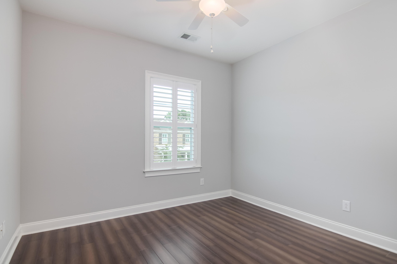 Carolina Park Homes For Sale - 3443 Yarmouth, Mount Pleasant, SC - 43
