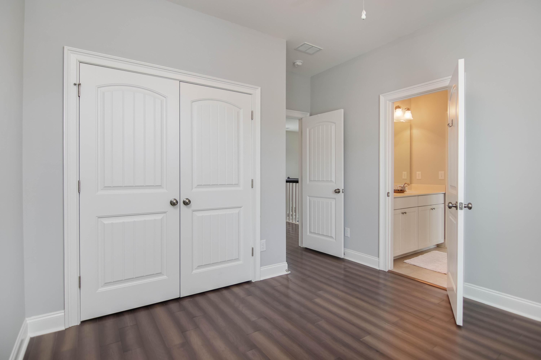 Carolina Park Homes For Sale - 3443 Yarmouth, Mount Pleasant, SC - 42