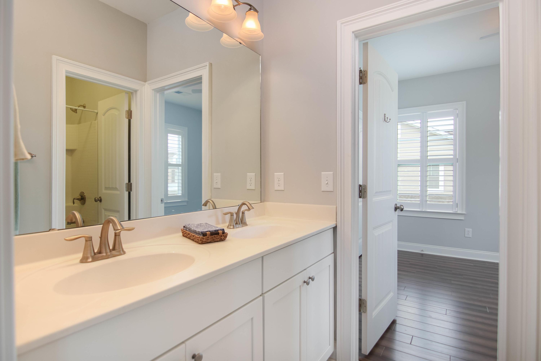 Carolina Park Homes For Sale - 3443 Yarmouth, Mount Pleasant, SC - 0