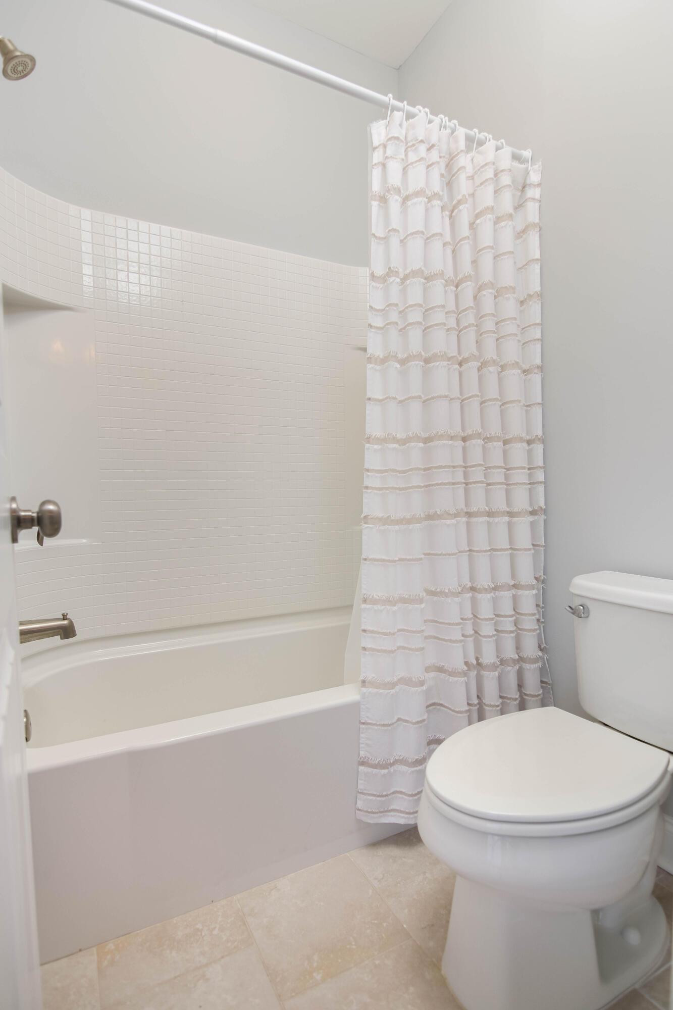 Carolina Park Homes For Sale - 3443 Yarmouth, Mount Pleasant, SC - 1
