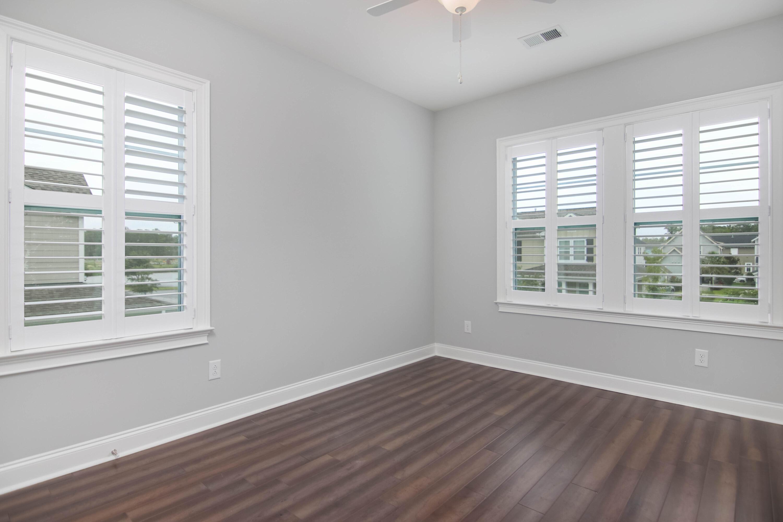 Carolina Park Homes For Sale - 3443 Yarmouth, Mount Pleasant, SC - 41