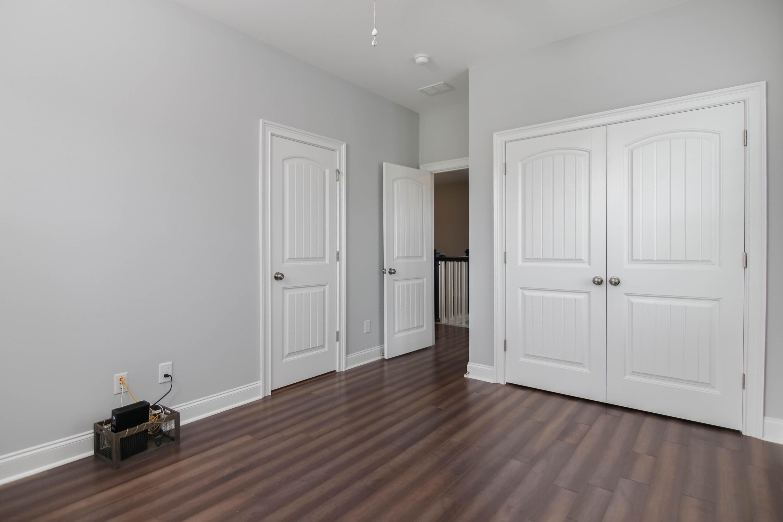 Carolina Park Homes For Sale - 3443 Yarmouth, Mount Pleasant, SC - 40