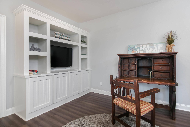 Carolina Park Homes For Sale - 3443 Yarmouth, Mount Pleasant, SC - 46