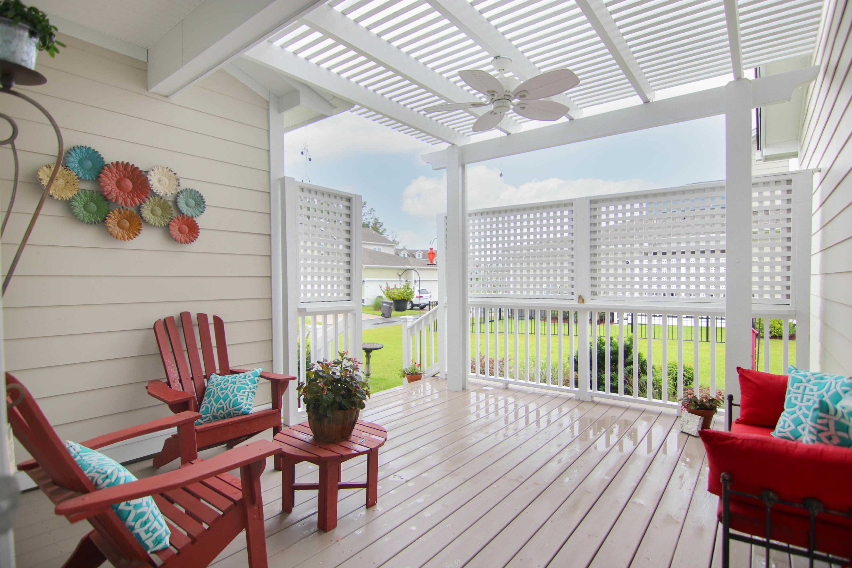 Carolina Park Homes For Sale - 3443 Yarmouth, Mount Pleasant, SC - 34